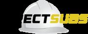 DirectSubs Logo